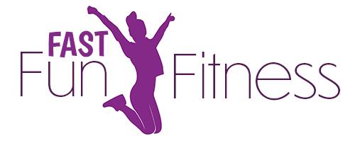 Fast Fun Fitness
